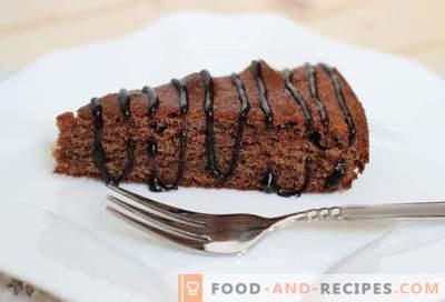 Cocoa Cheesecake